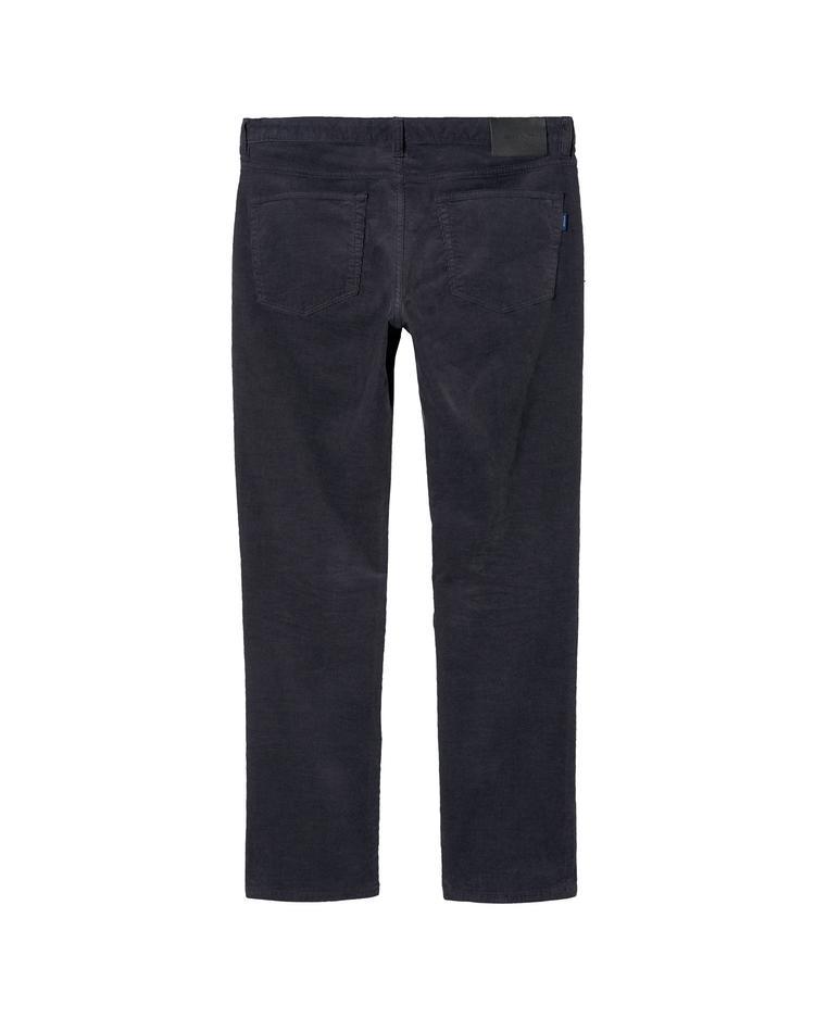 GANT Erkek Gri Slim Pantolon Pantolon