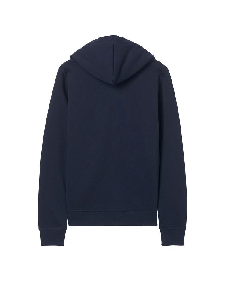Çocuk Lacivert Teen Boys Ful Sweatshirt