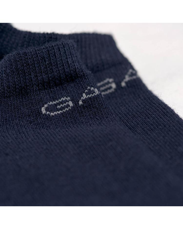 Gant Erkek Renkli 2'li Çorap