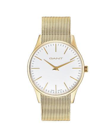 Gant Kadın Altın Kol Saati