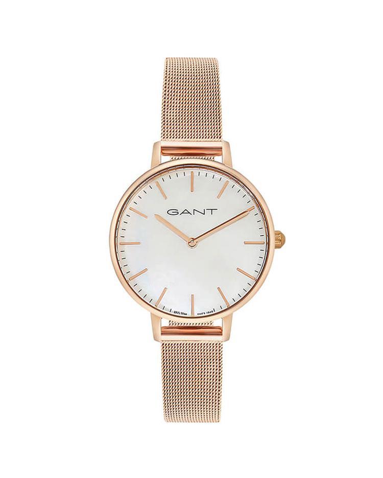 Gant Kadın Rose Gold Kol Saati