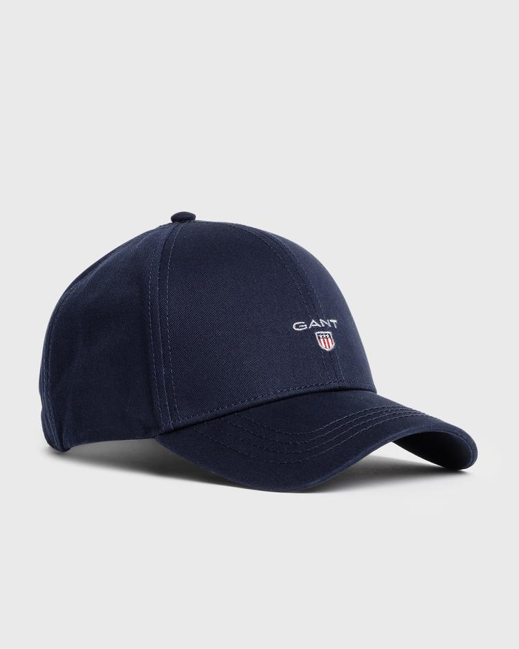GANT Erkek Lacivert Şapka