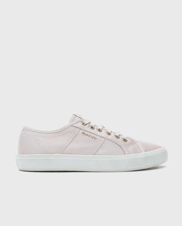 Gant Kadın Pembe Ayakkabı