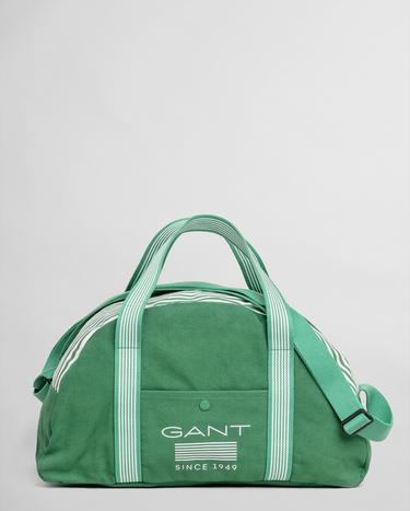GANT Erkek Yeşil Çanta