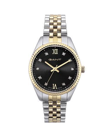 Gant Kadın Silver/Gold Kol Saati
