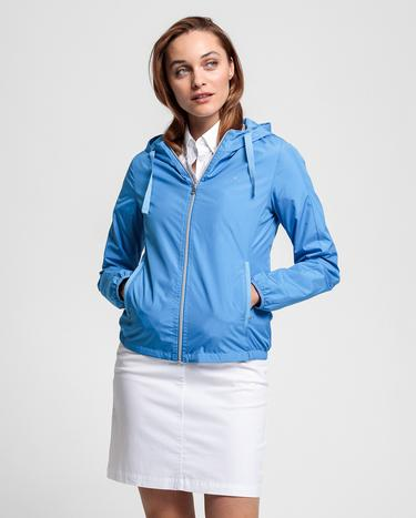 Gant Kadın Mavi Mont