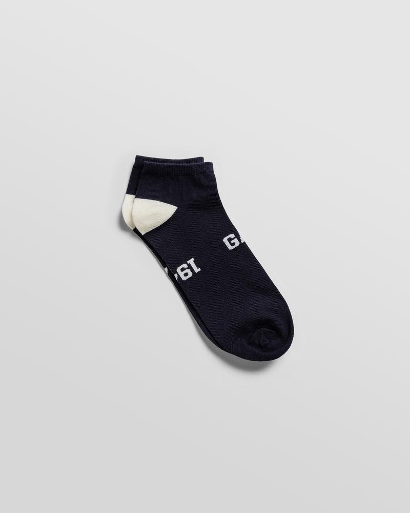 GANT Erkek Lacivert Çorap
