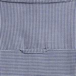 GANT Erkek Beyaz Puantiyeli Slim Fit Gömlek