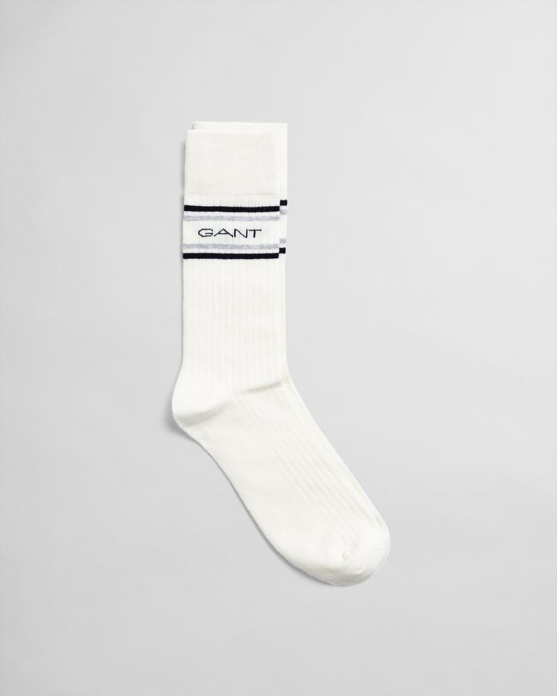 Gant Erkek Krem Çorap