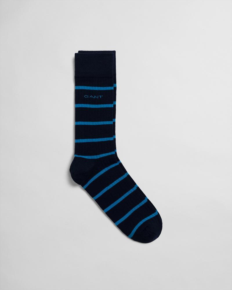 Gant Erkek Mavi Çorap
