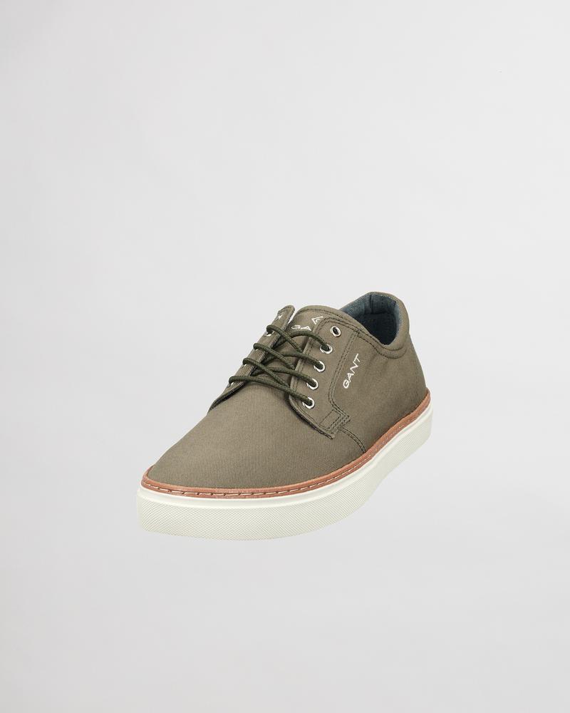 Gant Erkek Yeşil Ayakkabı