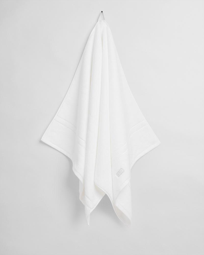 Gant Home Beyaz Havlu