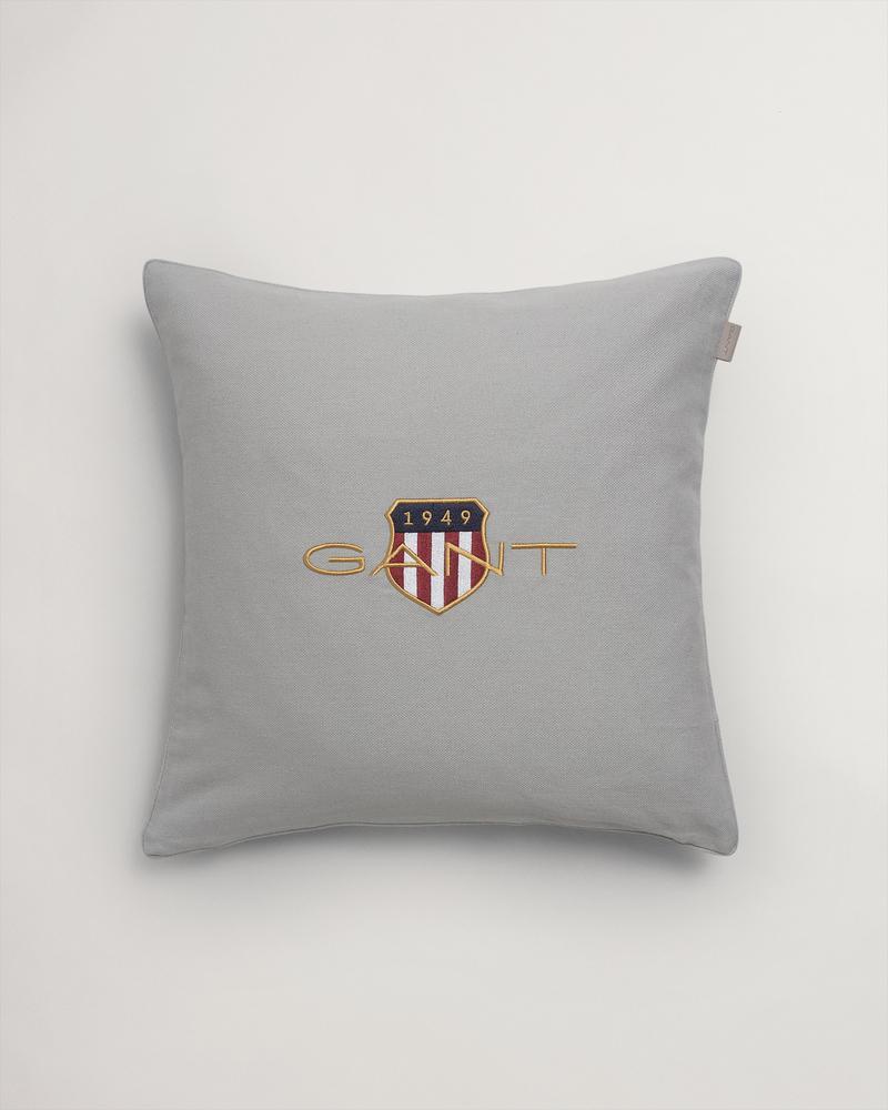 Gant Home Gri Yastık